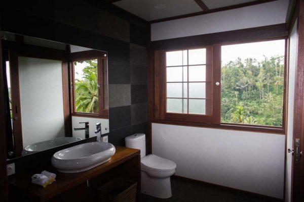 bathroom-1-new