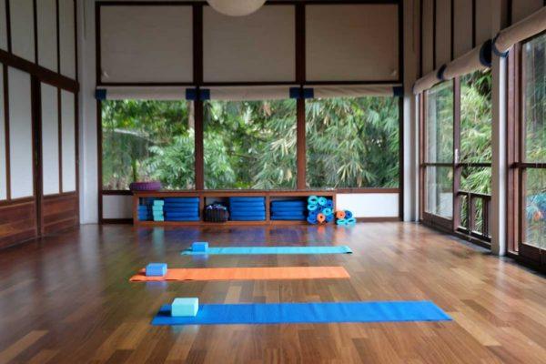 yoga-2-new