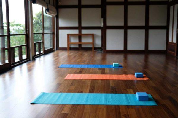 yoga-3-new
