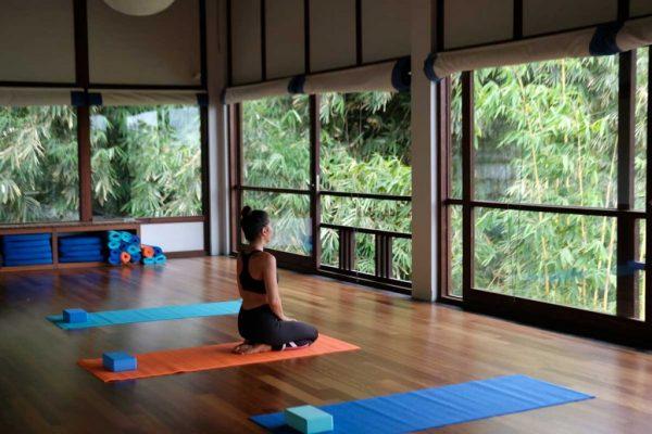 yoga-4-new
